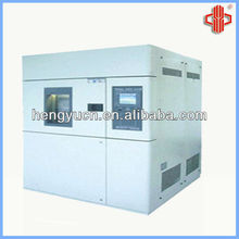 Temperature Vibration Testing Tester For Temperature And Climate HY-822