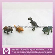 juguetes promocionales dinosaurio dinosaurios animados juguetes