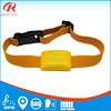 animal gps tracking mini tracer gps collar for cat,dog