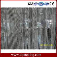 New gadgets 2015 chain link metal mesh curtains made in china alibaba