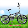 2015 kids dirt bike hot sale road racing bicycle freestyle bmx bicycle CE approved
