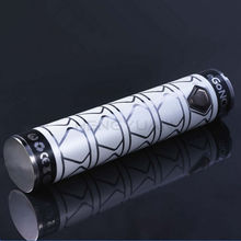 2015 hot selling ego now 40w big vapor e cigarette with 40w