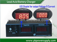 high quality good performance 12v ac dc battery charger