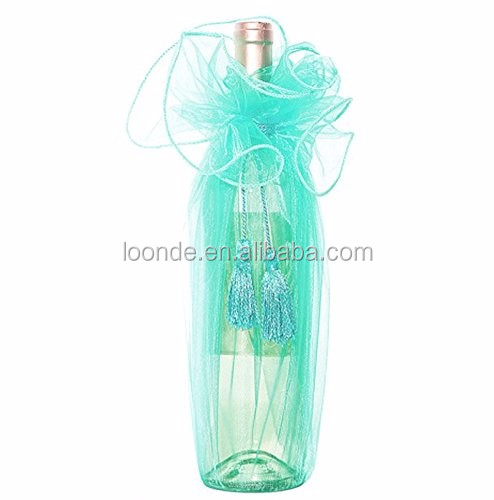organza bottle wrap (1).jpg