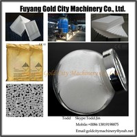 EPS/Expandable Polystyrene Building Material