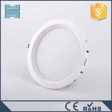 New products downlights item type 20W 10 inch SMD2835 led downlight for home and hotel