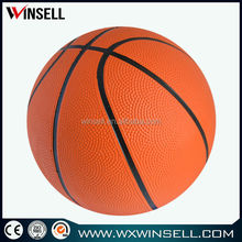 2015 chinese sport basketball
