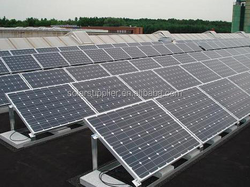 Off grid solar system/5KW 6KW 7KW 8KW 10KW china residential solar power systems/3KW china residential solar panels cost