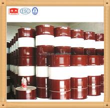 Waterproof Anticorrosive Bitumen Marine Paint