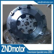 13years factory steel flywheel For Toyota Altezza 3GS