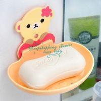 Мыльница Lovelulu soapbox 1B0182