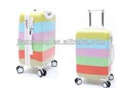 2015 abs/pc primark luggage
