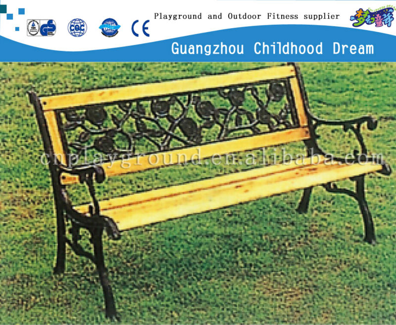 Hd 20301 Cheap Park Benches Buy Cheap Park Benches Used