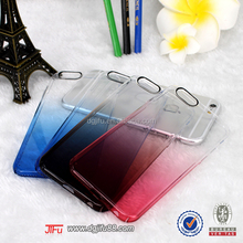 2015 newest design mobile phone accessories for Iphone case ,4 side surround iphone case