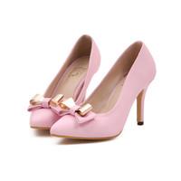 Туфли на высоком каблуке Other 5 6 6,5 7,5 8 T1559Z