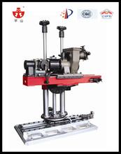 cheap China ZDY 4200SWYB mining core drilling machine