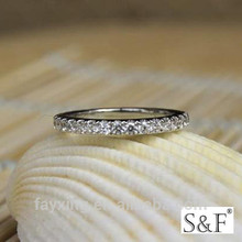 r2014935 CIF Price vintage women's ring