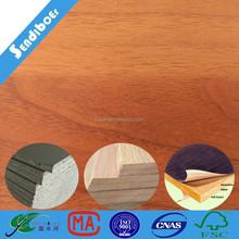 purple mdf board for cabinet furniture
