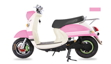 2015 factory direct 48v 800w kids mini electric motorcycle with pedals