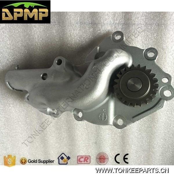J05E oil pump Sk200-8 sk210-8 (9).jpg