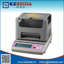 KBD-300K Energy saving k value of precious metals analyzer with great price