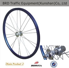 Used wheel alignment machine for road bike