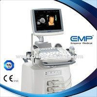 Color ultrasound Clinical instrument G70/used ultrasound system/medical device