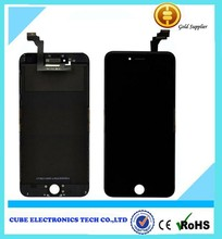 wholesale AAA and Original quality China supplier exprot mobile phone replacment for iphone lcd screen touch replacement