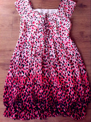 wholesale used clothing in australia in lowest price used clothes manufactuers in china