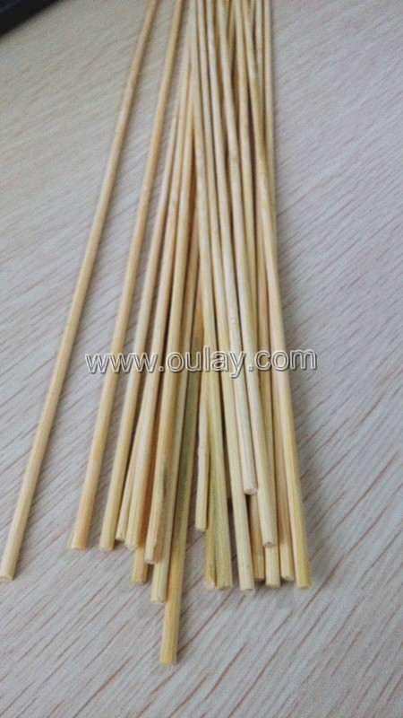 41cm by length handmade bamboo drum brush stick bamboo for Where to buy bamboo sticks for crafts