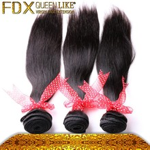 2015 new dropship New arrival indian straight hair original indian hair