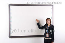 Office/school interactive white boards