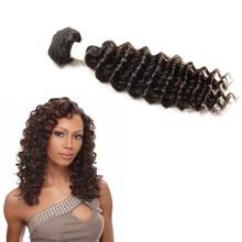 "10-30""Virgin Indian/Malaysian/Peruvian/Brazilian bohemian hair extensions with Lace Closure honda wave 125"