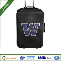 wholesale travel luggage cover