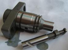 diesel engine fuel pump plunger 090150-4660