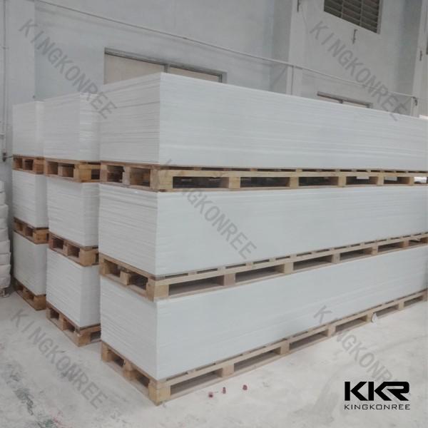 Paneles para paredes exteriores satechova los paneles de - Paneles decorativos exterior ...