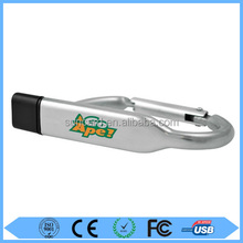 Promo gifts 1gb metal usb for business