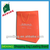slide zip lock plastic bag MJ02-F01184 guangzhou factory made in china .