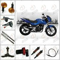 Motorcycle Spare Parts for BAJAJ Bajaj PULSAR 180
