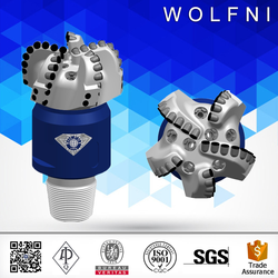 Hot sell rubber cutting tools / marble and granite cutting tools