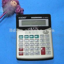 610663 scientific electronic desktop calculator