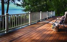 nil formaldehyde wood flooring composite floor plate