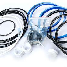 HM200 HM550 Hydraulic Breaker Diaphragm seal kit