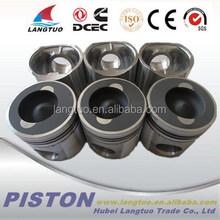 D5010477453 aluminum rod pump piston for sale