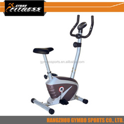 GBMK12117 OEM userful professional home high quality magnetic exercise bike