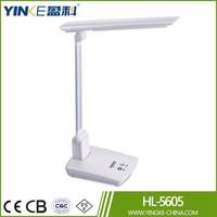 LED ADJUSTMENT TABLE LAMP led light flush mount