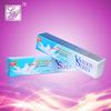 /p-detail/ar%C3%B4me-intense-couleur-de-cheveux-professionnel-le-nom-des-marques-500000643339.html