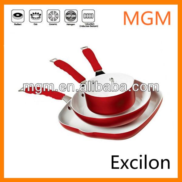Bella 2014 puntos 3 pcs utensilios de cocina de cer mica for Utensilios de cocina de ceramica