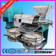 semilla de la máquina de prensa / semilla de la venta caliente máquina de la prensa