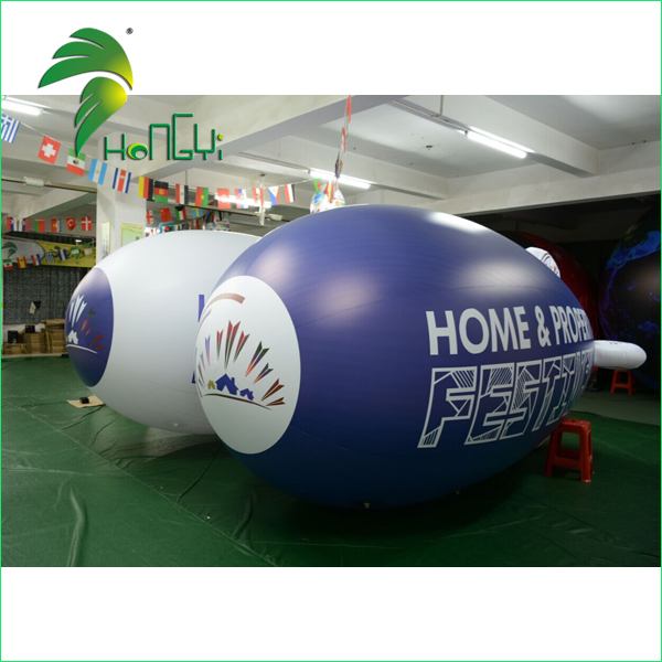 inflatable blimp (5)